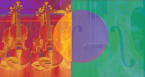 violincellocircle1.jpg