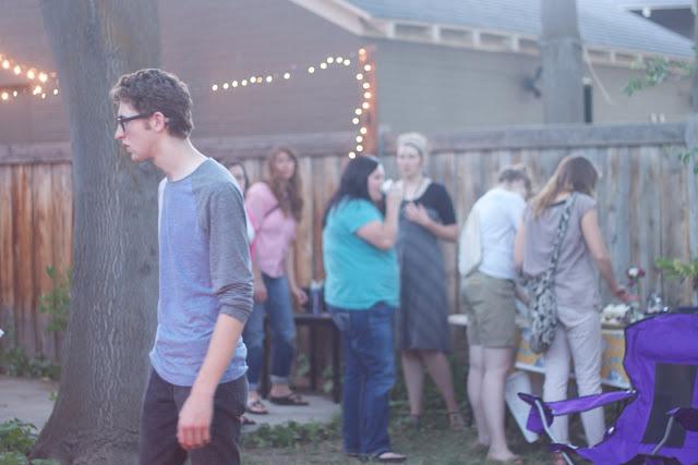 party-6.jpg