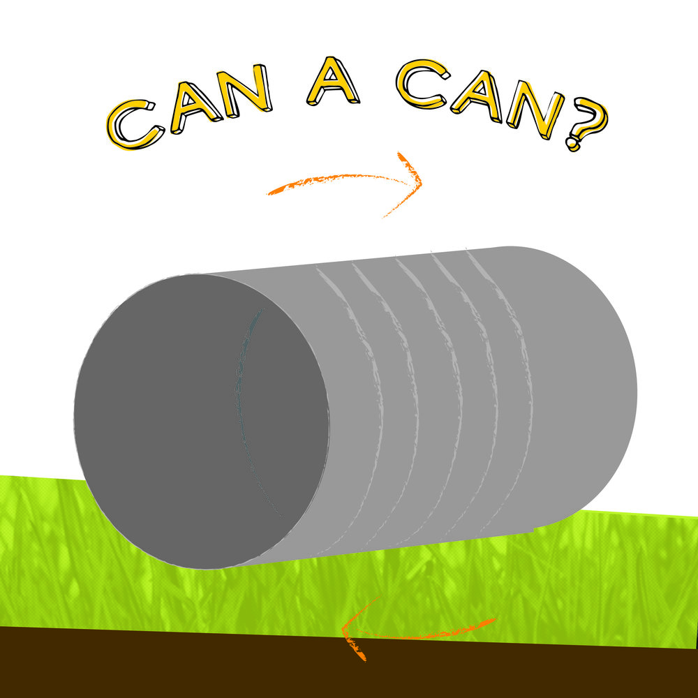 a can can-01.jpg