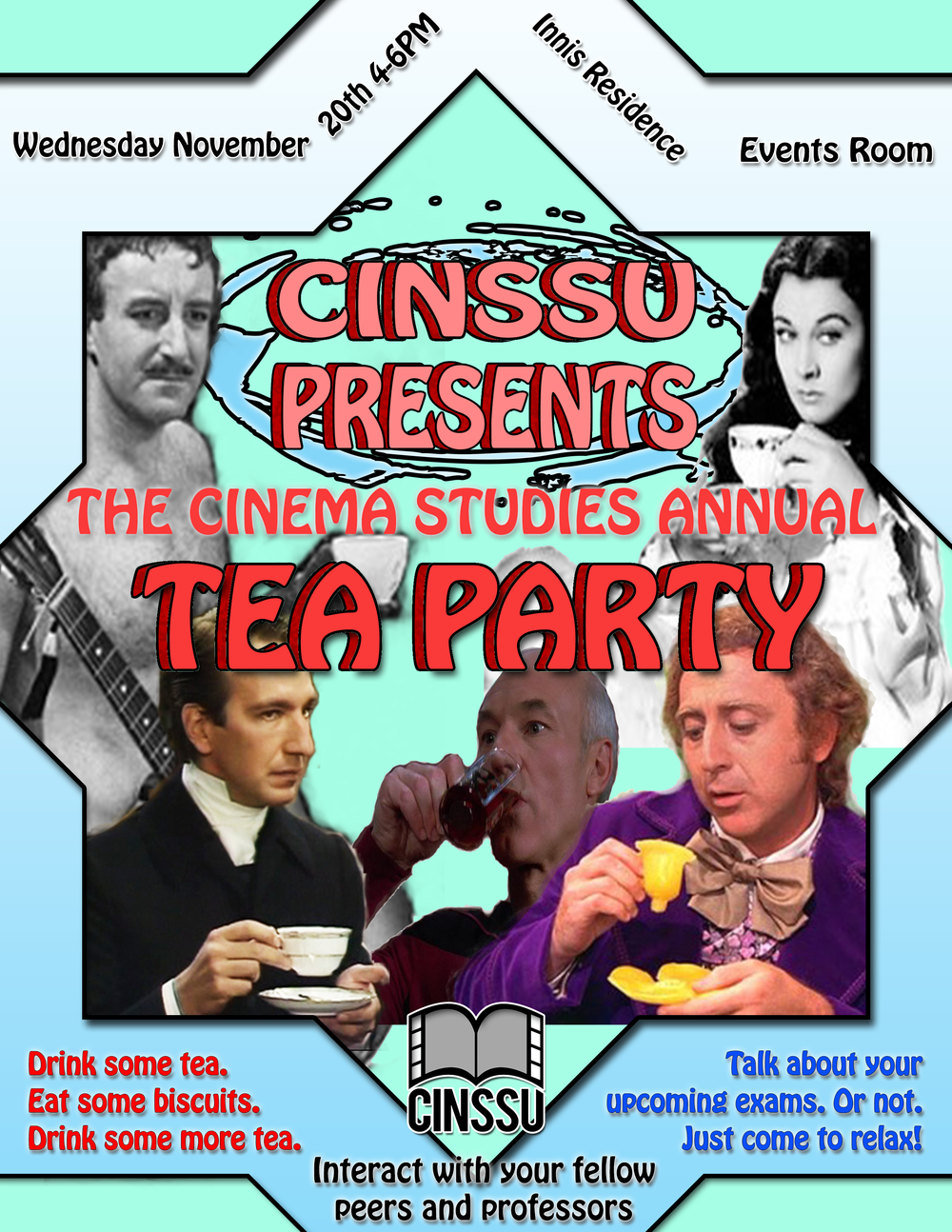 8 - CINSSU Tea Party.png