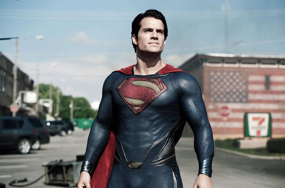 Get to know Clark Kent/Kal-El's history along with him in Man of Steel (2013).