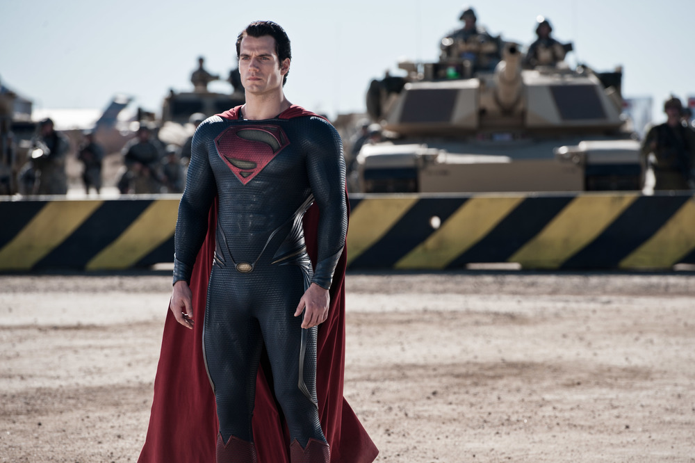 top102013-manofsteel.jpg