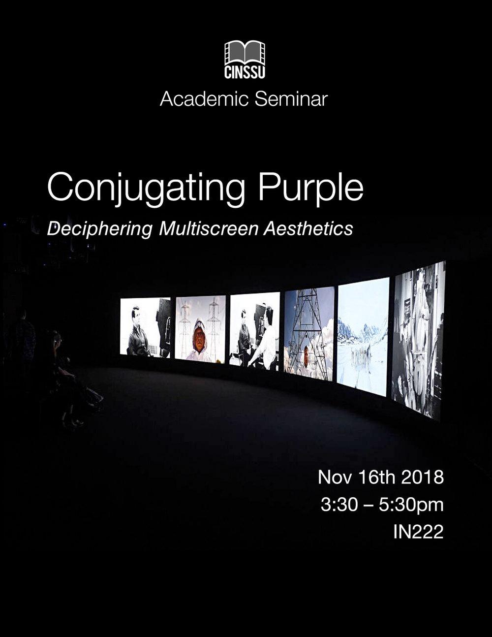 academic seminar.jpg