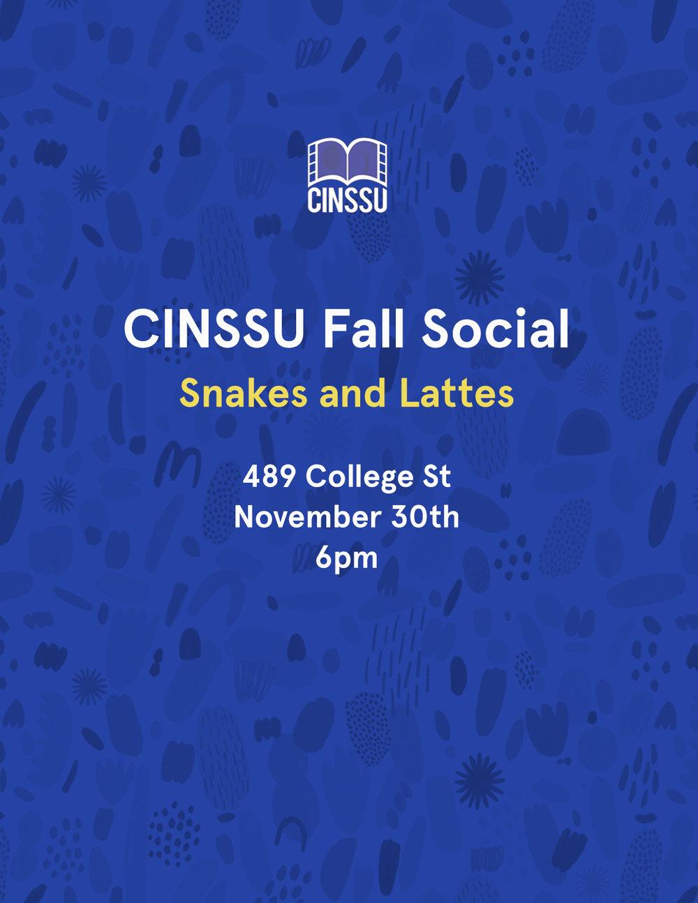 fall social poster (1).jpg