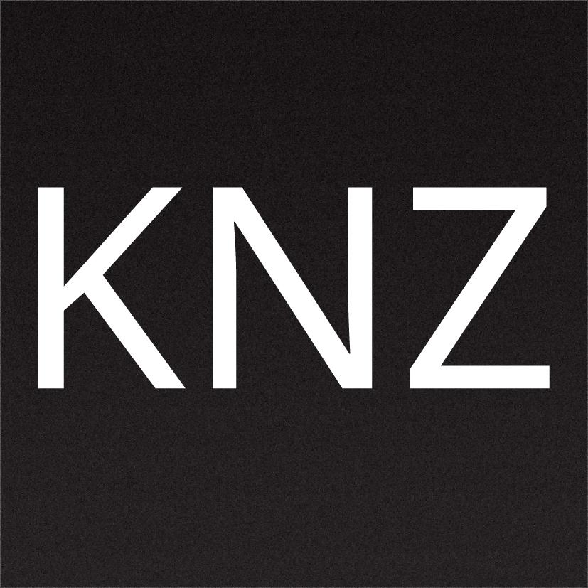 KNZ Design