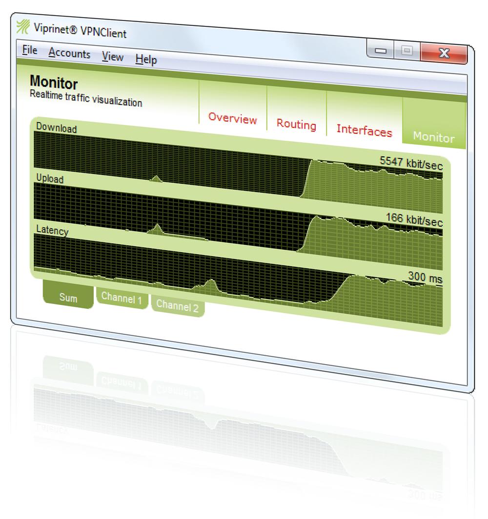 viprinet-20-01001-vpn-client-lizenz.jpg