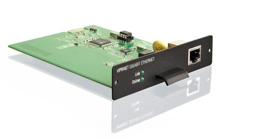 viprinet-10-01001-gigabit-ethernet-module.jpg