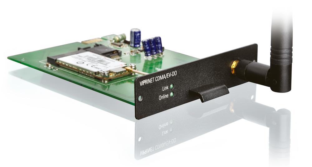 viprinet-10-01006-cdma-ev-do-module.jpg