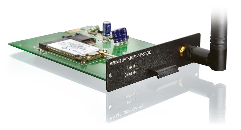 viprinet-10-01005-umts-hspa+-module.jpg