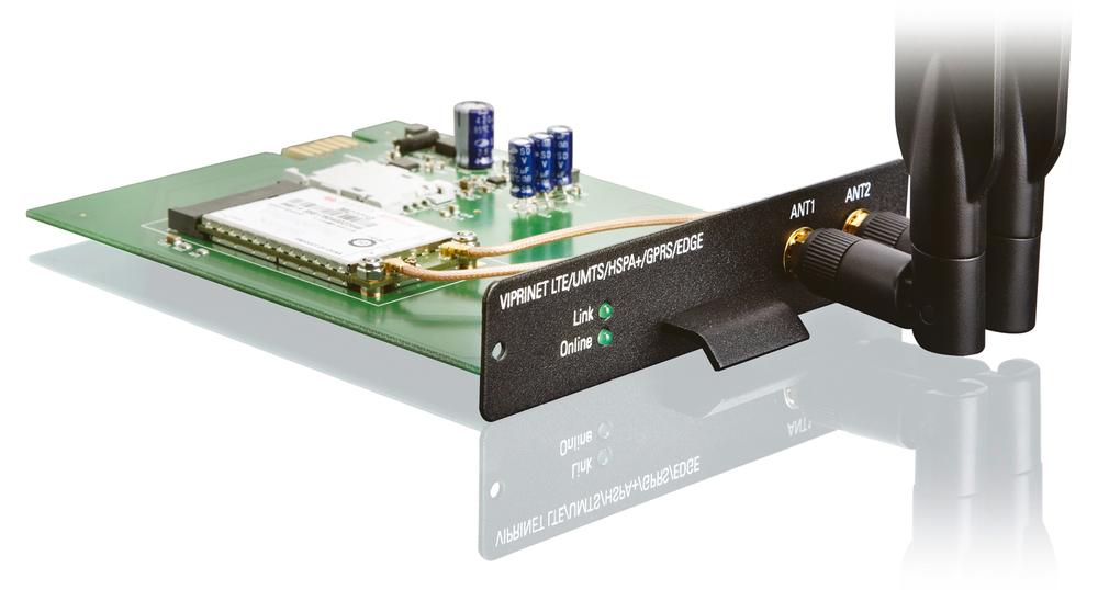 viprinet-10-01030_LTE_UMTS_HSPA+_GPRS_EDGE-module.jpg