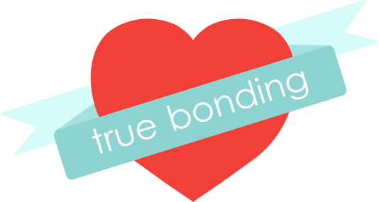 FACT:  true bonding of WAN connections requires a Router  and  a Hub-server. Any solution that doesn't include both a Router and a Hub-server isn't bonding. And only true bonding will give you performance that exceeds that of your best-performing connection.