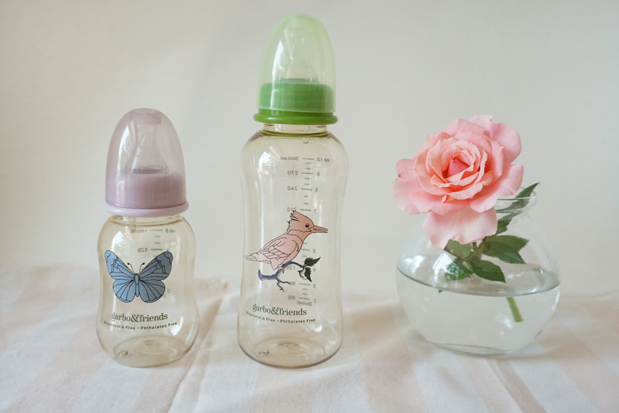 cloth-bottles2.jpg