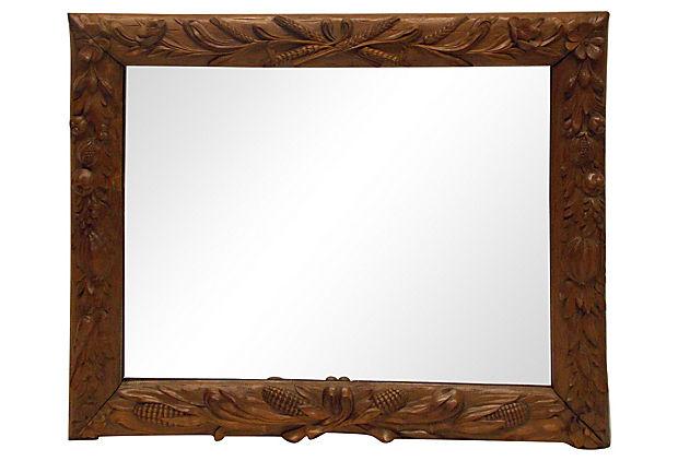 Blackforest Mirror.jpg