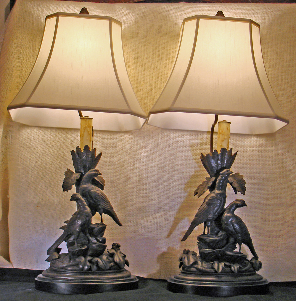 Two bird lamps.jpg
