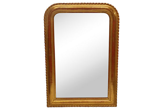 Piecrust Louis Phillippe Mirror.jpg