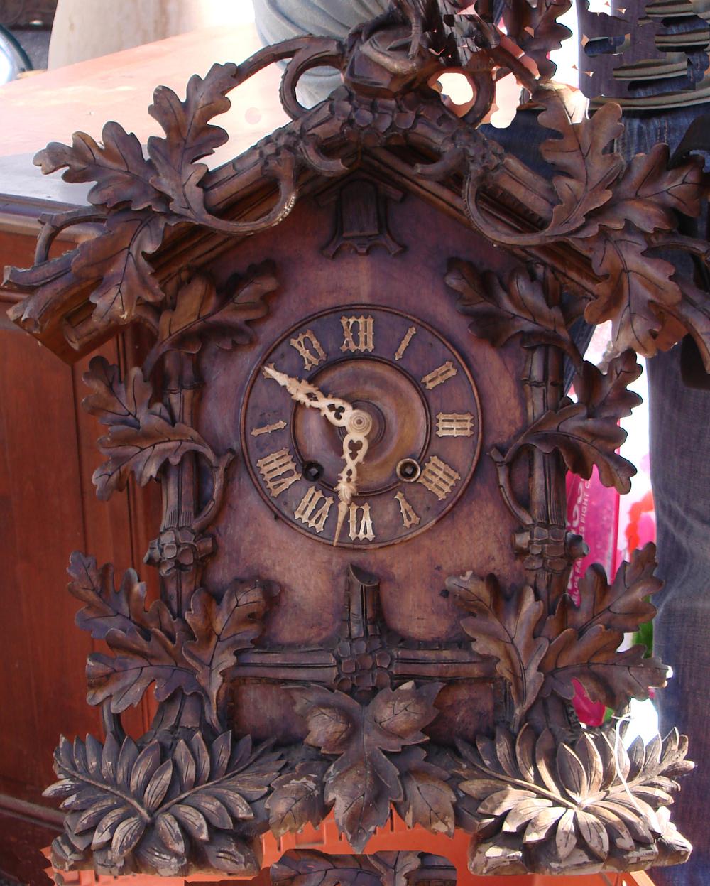 Clock Edited.jpg
