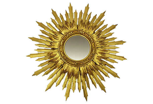 French Sunburst Mirror.jpg