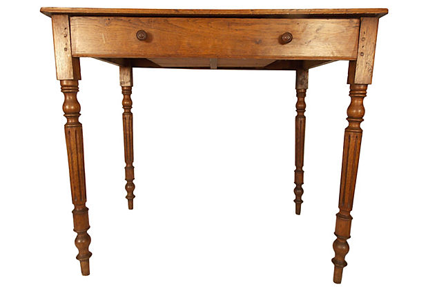 19th-C. French Library Table 1.jpg