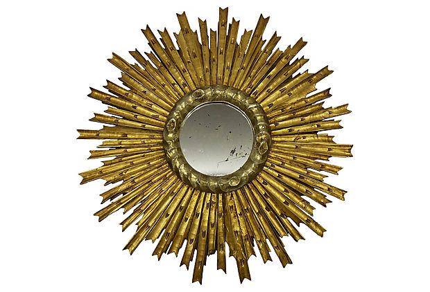 French Sunburst Mirror 1.jpg