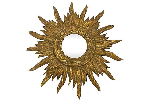 Sunburst Mirror 1.jpg