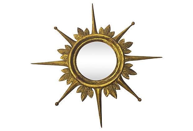 Sunburst Mirror.jpg