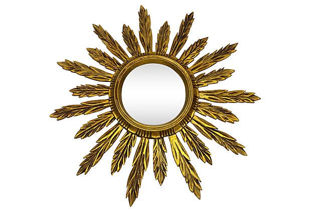 Wooden Sunburst Mirror.jpg