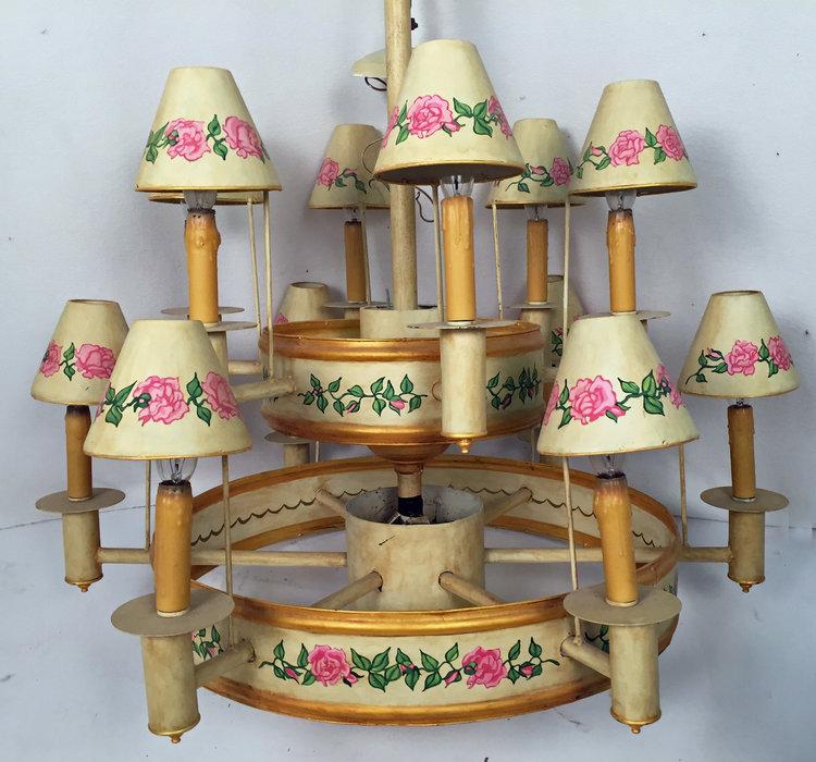 Italian chandelier.jpg