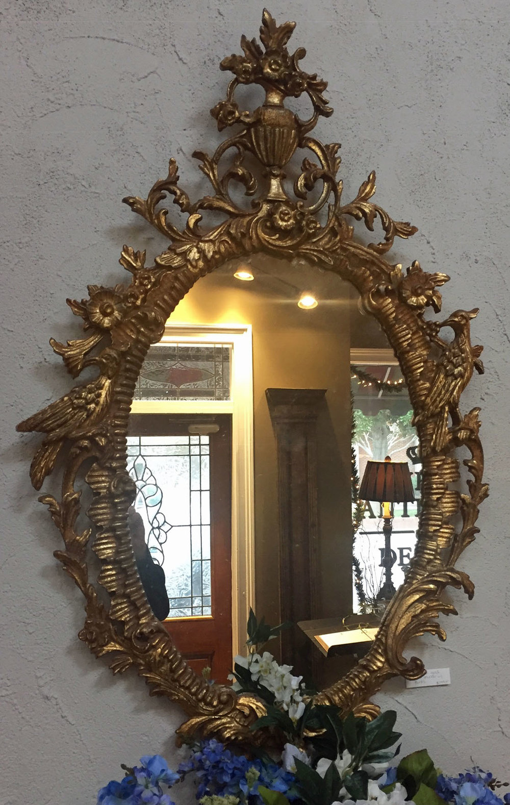 French Mirror.jpg