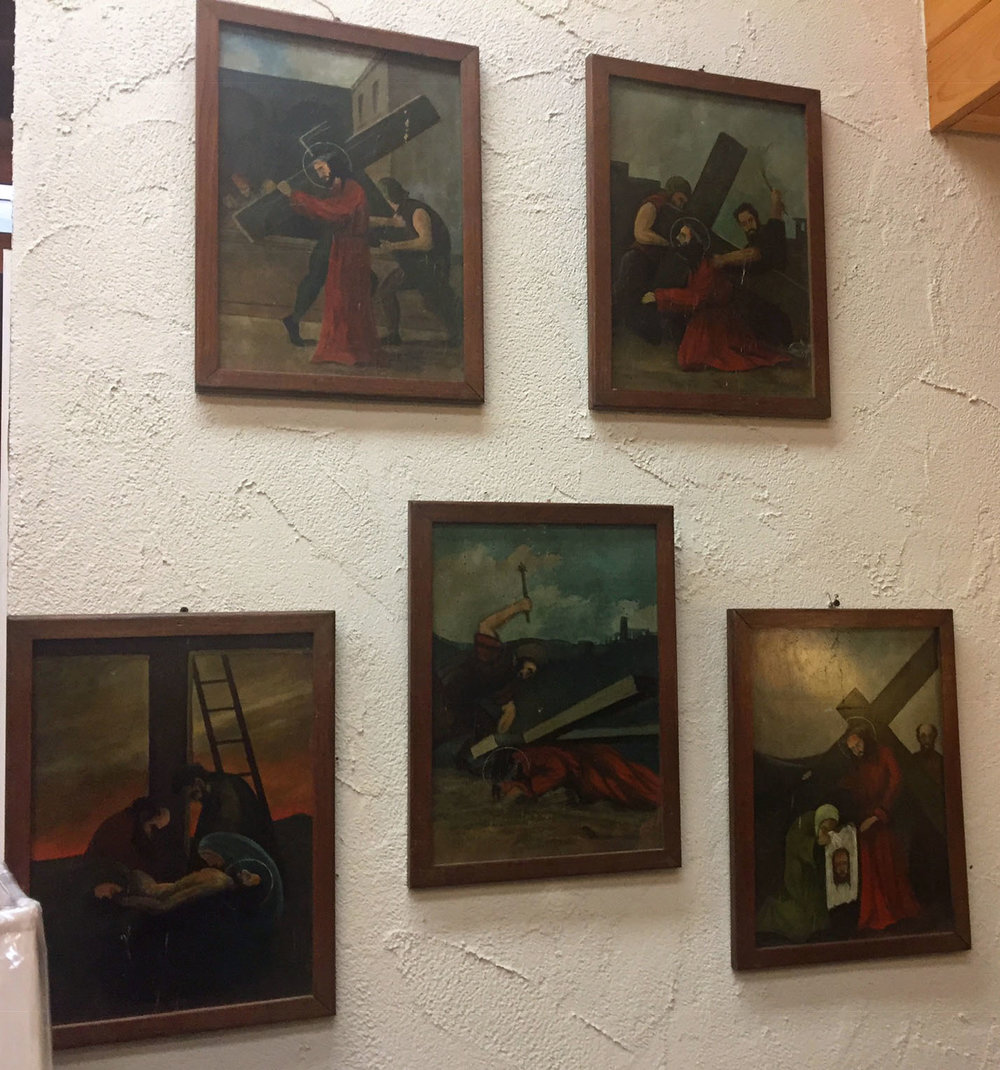 Christian paintings.jpg