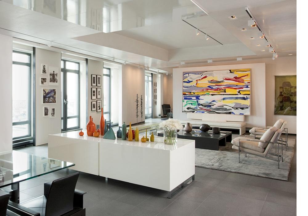 11 Living Room 2.jpg