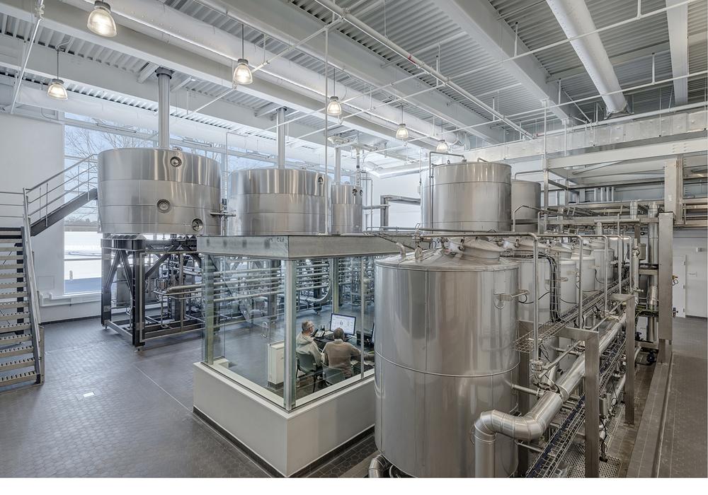 14 Spencer Brewery.jpg
