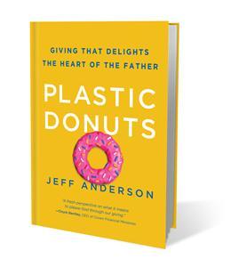 Plastic Donuts 3D_New260