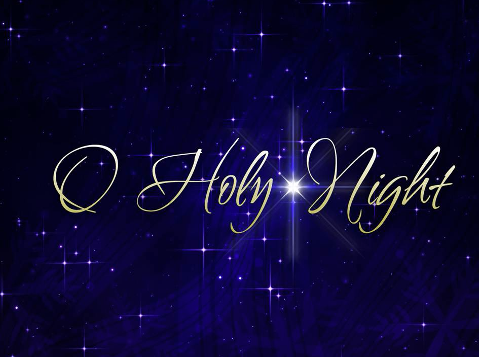 O Holy Night Picture.png