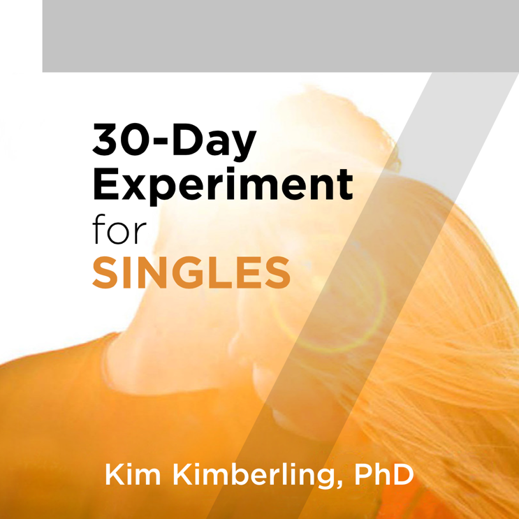 30-Day-Experiment-For-Singles.png