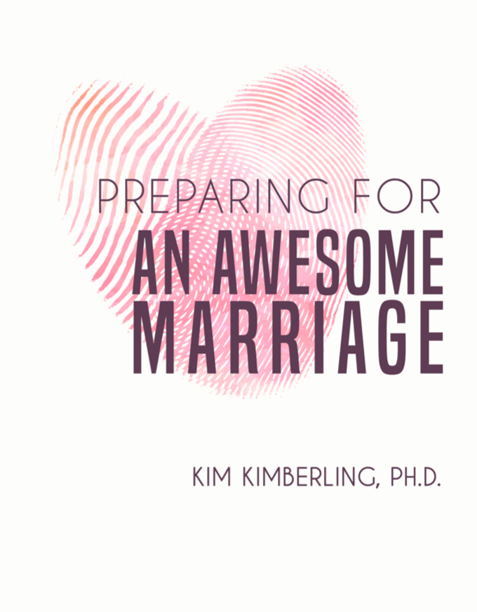 preparingForAnAwesomeMarriageBookCoverImage.jpg