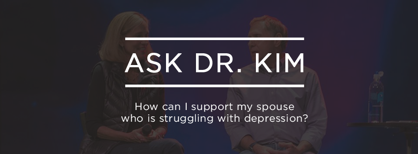 Ask Dr Kim PODCAST BANNER 2 (3).png