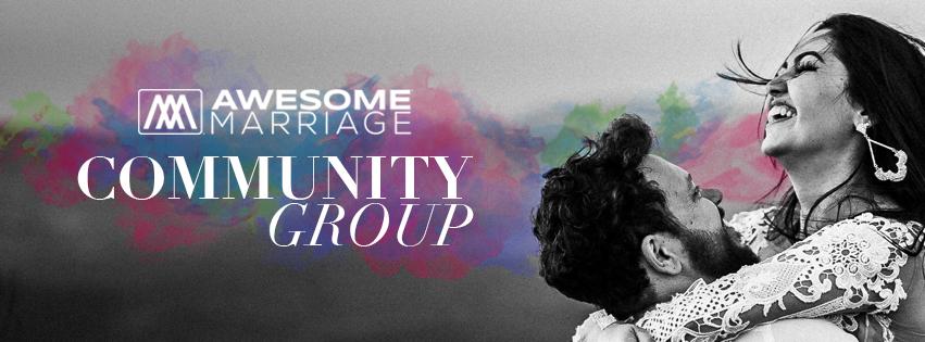 Community Group Banner_01 (1).jpg
