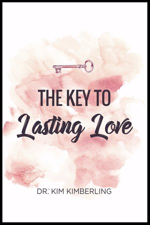 The+Key+to+Lasting+Love+-+Front+Cover.jpg