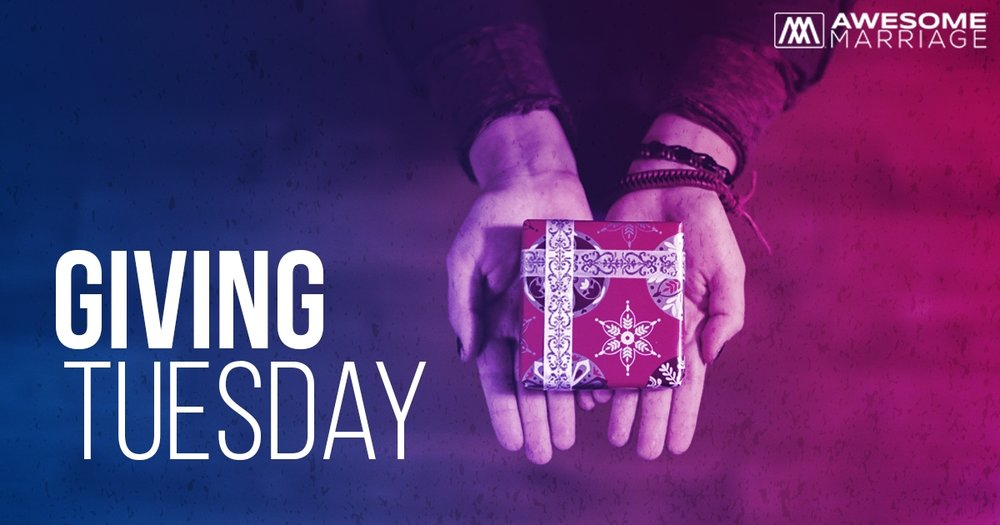 Giving Tuesday_02_Banner (1).jpg