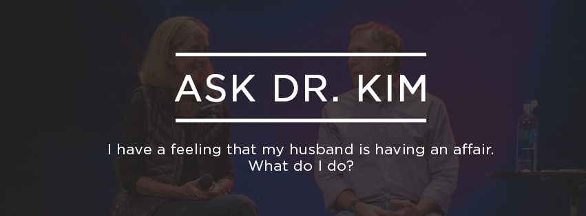 02_Ask Dr Kim PODCAST_Banner.jpg