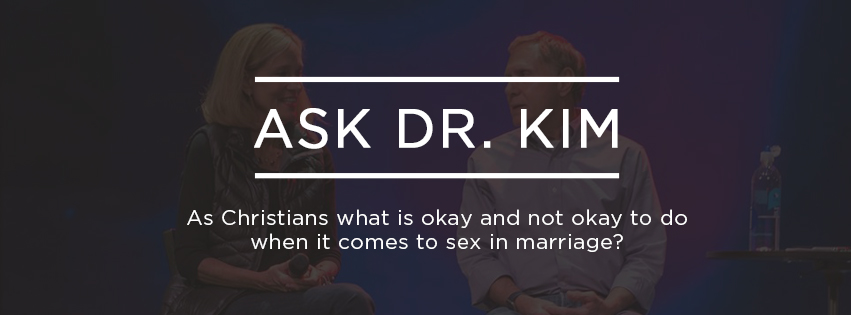 08_Ask Dr Kim PODCAST_Banner.jpg
