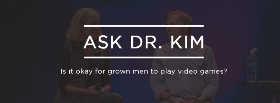 10_Ask Dr Kim PODCAST_Banner.jpg
