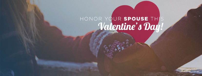 Honor Your Spouse Banner.png