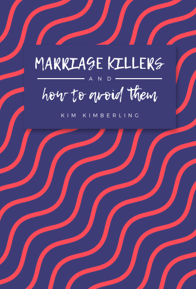Marriage Killers & How to Avoid Them IMAGE.png