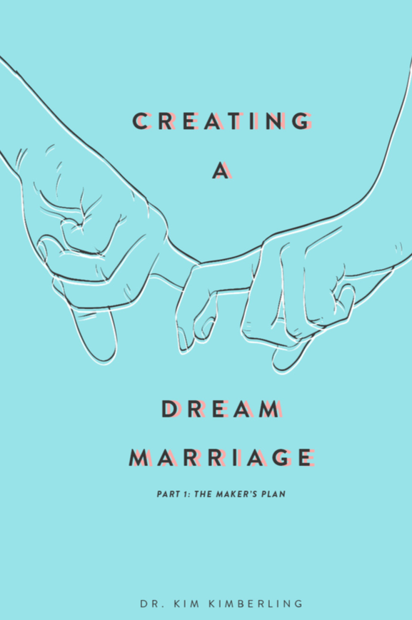 Creating a Dream Marriage Part 1 IMAGE.png
