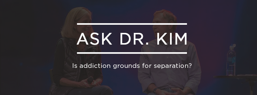 10_Ask Dr Kim PODCAST_Banner.png