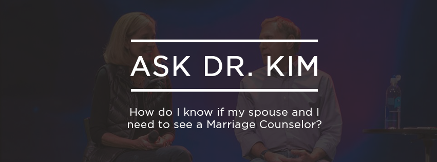 16_Ask Dr Kim PODCAST_Banner.png