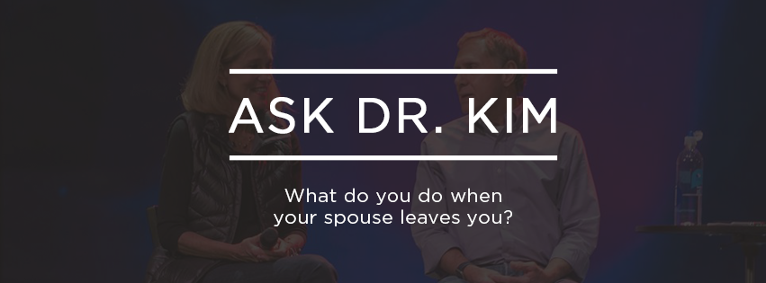 09_Ask Dr Kim PODCAST_Banner.png