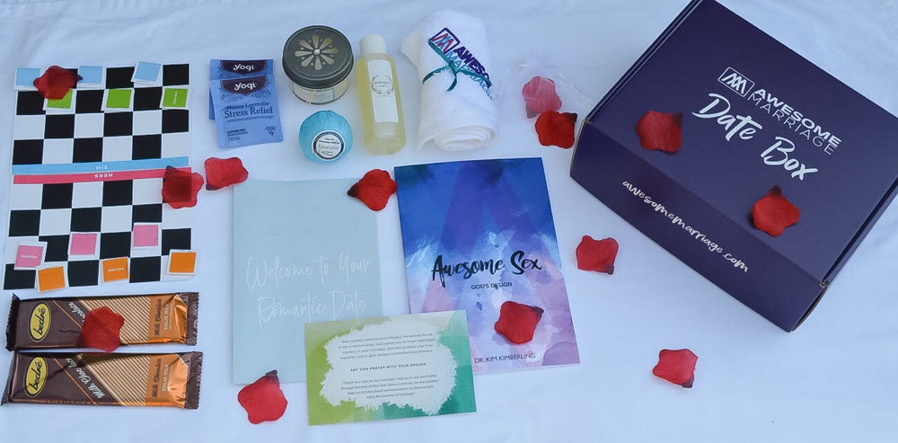 Romantic Date Box 1.jpg