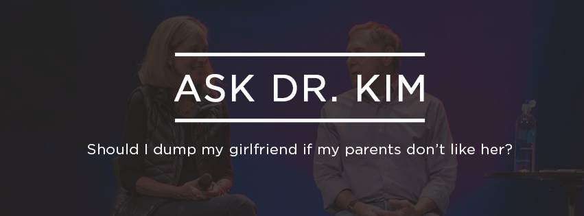11_Ask Dr Kim PODCAST_Banner.png